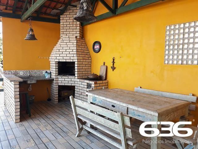 Casa   Balneário Barra do Sul   Pinheiros   Quartos: 6 - Foto 15