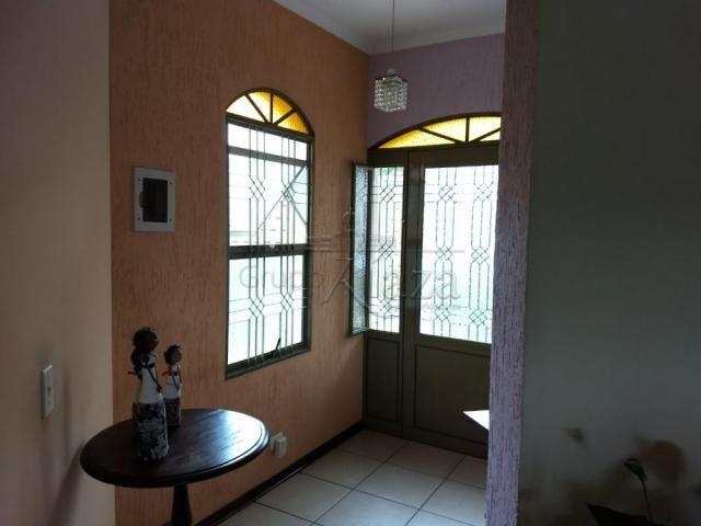 Casa à venda com 3 dormitórios em Jardim primavera, Jacarei cod:V32326SA - Foto 9