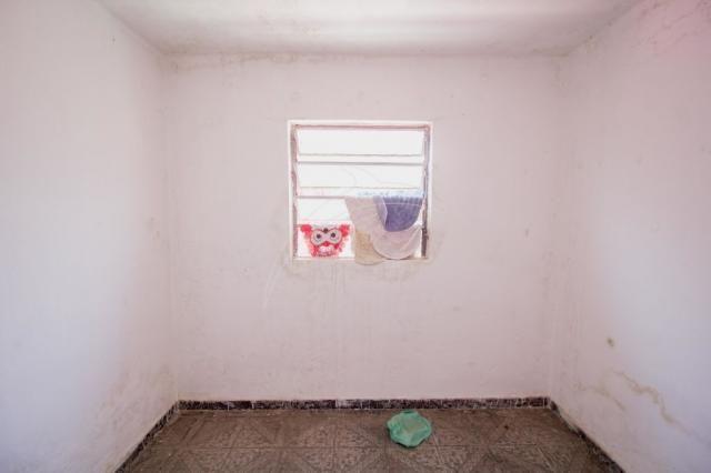 Qnl 5 - casa térrea 3 quartos - Foto 15