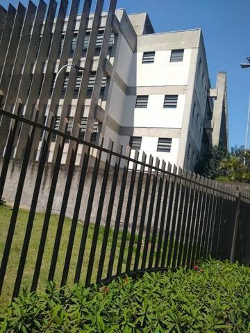 Lindo terreno de esquina ao lado da Faculdade Anhaguera!! - Foto 8
