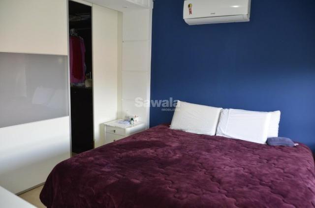 Apartamento a venda na Barra da Tijuca - Foto 13