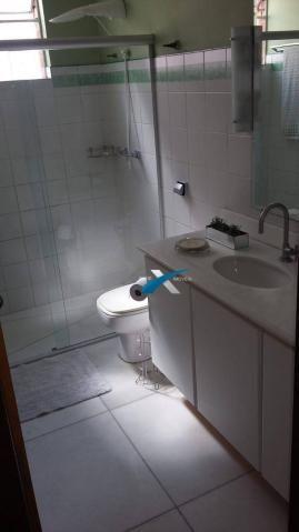Apartamento residencial à venda, gutierrez, belo horizonte - . - Foto 10