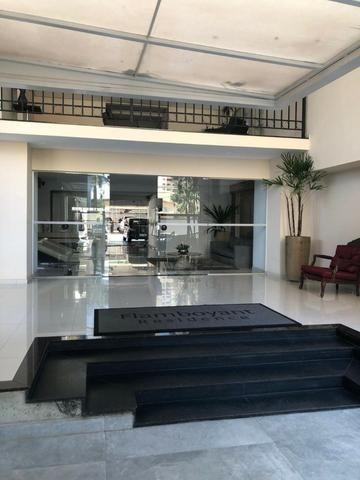 Apartamento 3 quartos Alto da Gloria - Foto 2