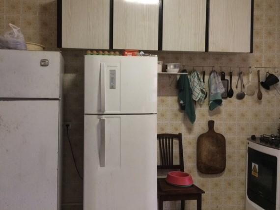 Casa à venda com 3 dormitórios em Saguaçú, Joinville cod:1197 - Foto 6