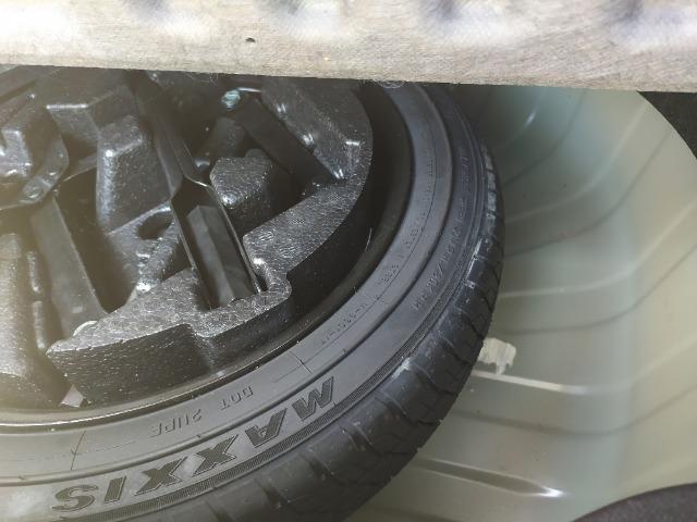 Chevrolet Tracker Premier II - Único dono - Excelente estado 27000km - Foto 6