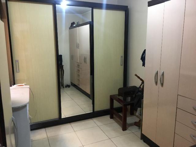 Casa, QE 15, Guará Ii - Foto 12
