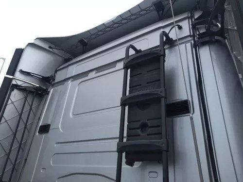 Scania R - 480 Entrada + Parcelas - Foto 7