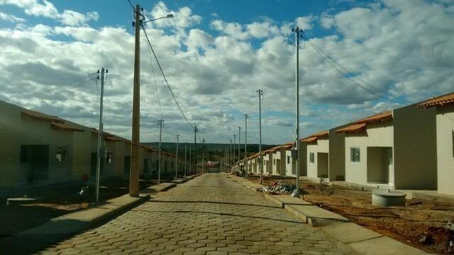 Ágio de Casa em Condomínio em Caldas Novas - Foto 2