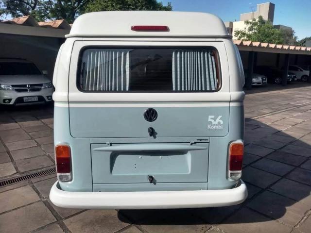 Volkswagen Kombi 1.4 LAST EDITION 3P - Foto 3