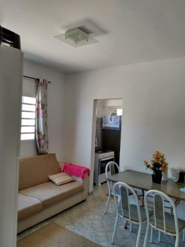 Residencia no Jardim Nova Marilia - Foto 10