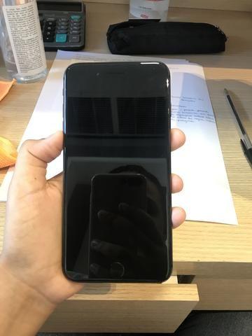 Vendo IPhone 8 Plus 64gb Seminovo