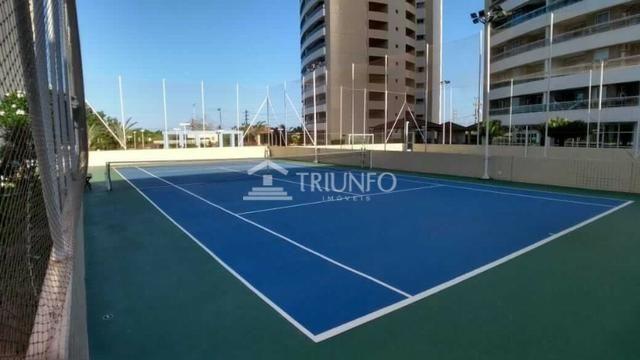 (HN) TR 52012 - Celebration no Edson Queiroz com 80m² - 3 suítes - Projetado - Lazer - Foto 8