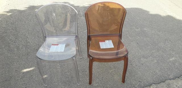 Cadeiras com um melhor acabamento em Promoção - Foto 6