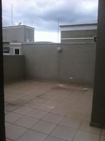 Apartamento à venda com 3 dormitórios em Costa e silva, Joinville cod:1535 - Foto 12