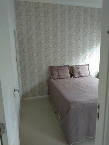 Luar do Pontal | Apartamento no Recreio de 3 quartos com suíte | Real Imóveis RJ - Foto 11