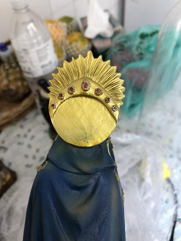 Nossa Senhora das Dores - Foto 3