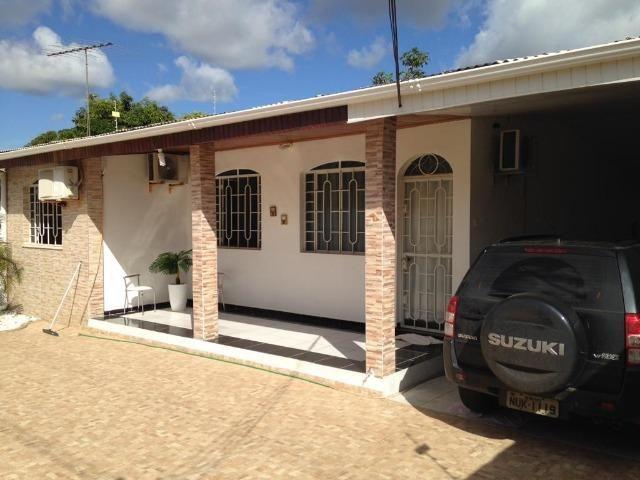 Duas casas no preço de uma, - Foto 9