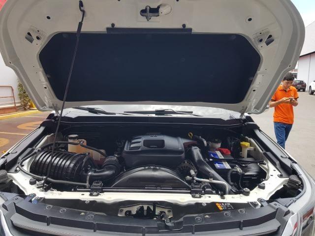 S10 Ltz CD 4x4 Automático - Foto 7