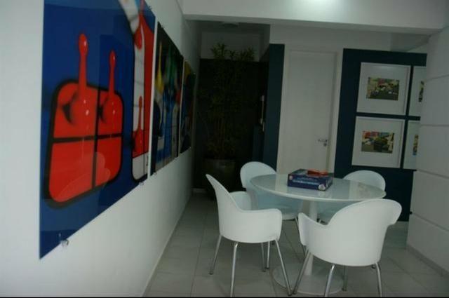 Decifran Roberto Vende Apartamento Piazza Boulevard - Foto 5