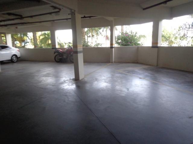 Apartamento à venda com 2 dormitórios em Tingui, Curitiba cod:9459-moro - Foto 18