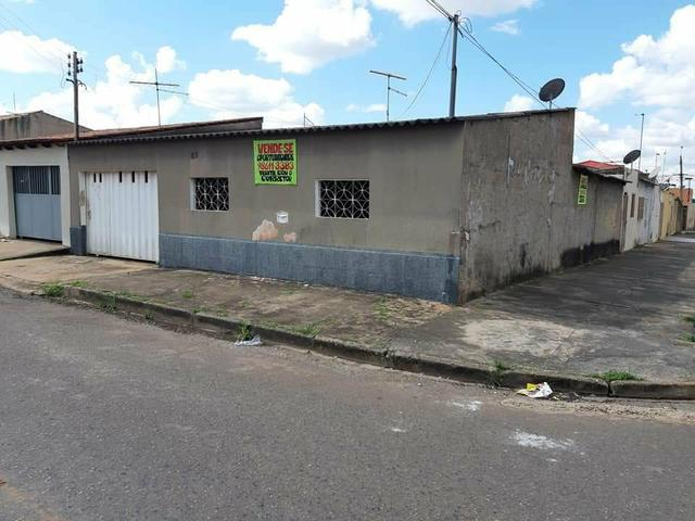 Vende se Casa na QNJ 46 , Ótima Localização! - Foto 3