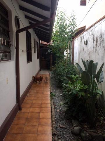 Casa à venda com 3 dormitórios em Saguaçú, Joinville cod:1197 - Foto 10