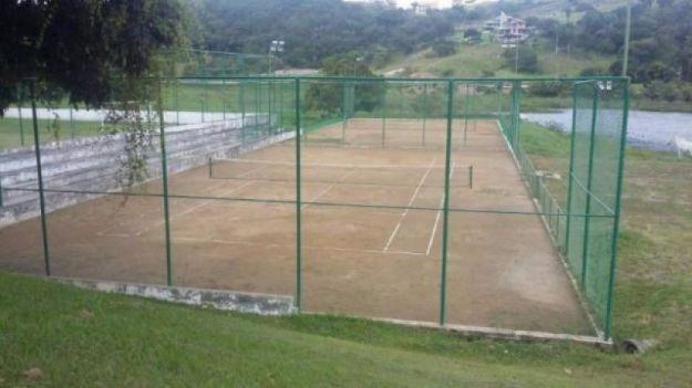 Terreno no Condomínio em Bananeiras- A vista - Atenção na área total-Cod: 52 - Foto 2