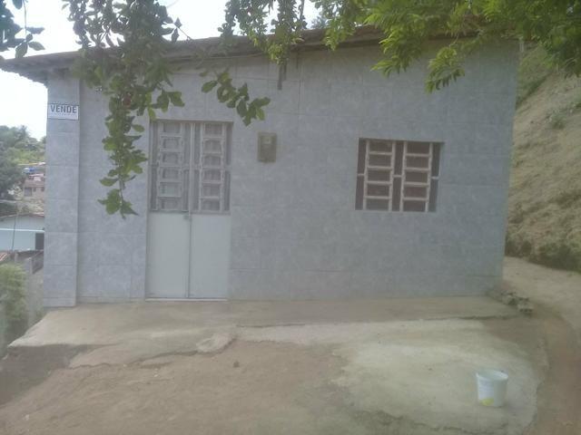 Vende casa centro de Camaragibe - Foto 3