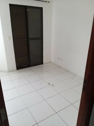 Sobrado Locação no bairro Cidade Líder, 3 dorm, 2 vagas, 100 m - Foto 10