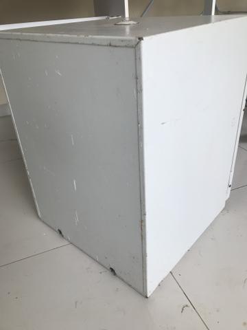 Estufa esterilização - Foto 4