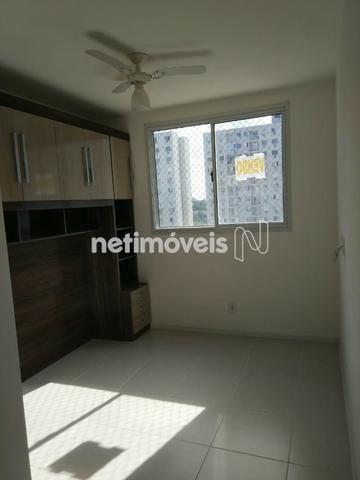 Apartamento 2 quartos, em Laranjeiras - Foto 17
