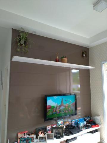 Luar do Pontal | Apartamento no Recreio de 3 quartos com suíte | Real Imóveis RJ - Foto 13
