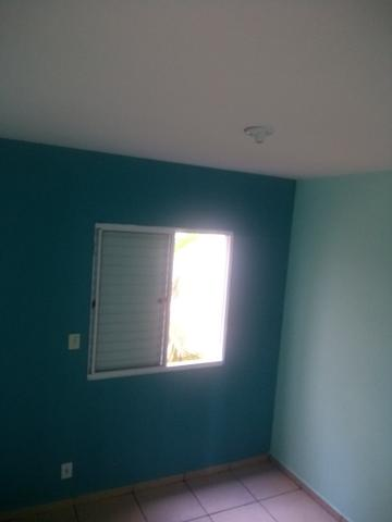 Apartamento + condomínio incluso - Foto 7
