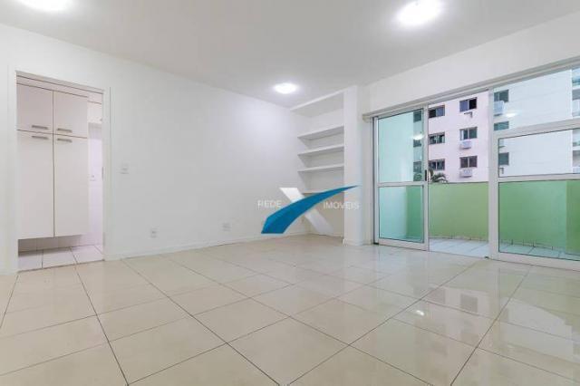 Venda - top duplex recreio - 2 quartos ( 1 suíte ) 95 m2 - r$ 529.000,00 - Foto 3