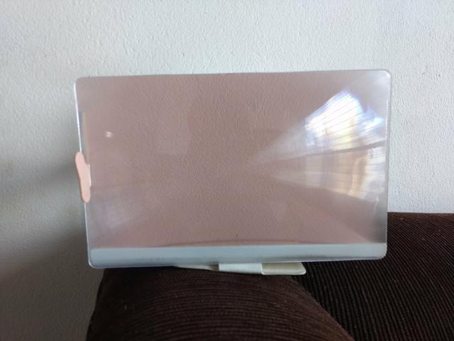 Ampliador de tela para celular - Foto 2