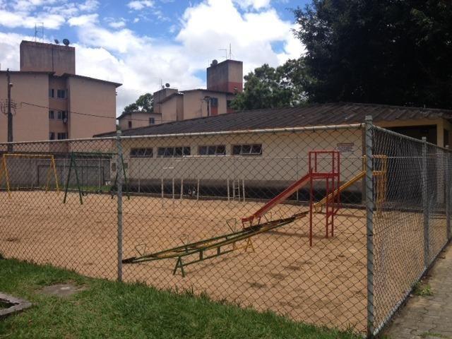 Alugo - Apartamento de 02 quartos em Morada de Laranjeiras - Foto 12