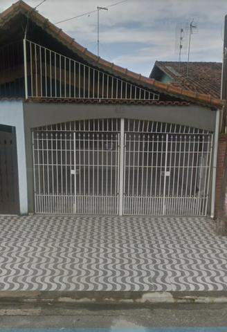 Casa Vila Caiçara Praia Grande $122.740