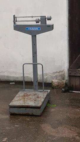 Balança até 300kg - Foto 2