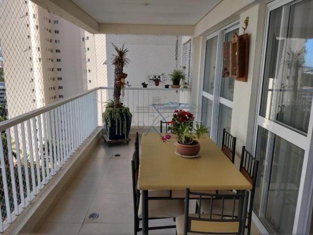 Apartamento à venda com 3 dormitórios cod:V30491UR - Foto 5