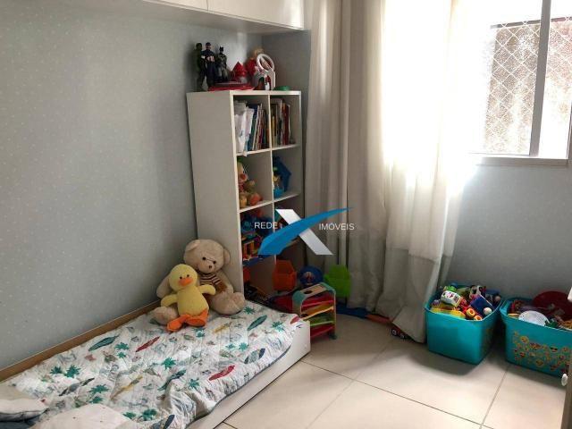 Apartamento a venda 3 quartos gutierrez - Foto 11