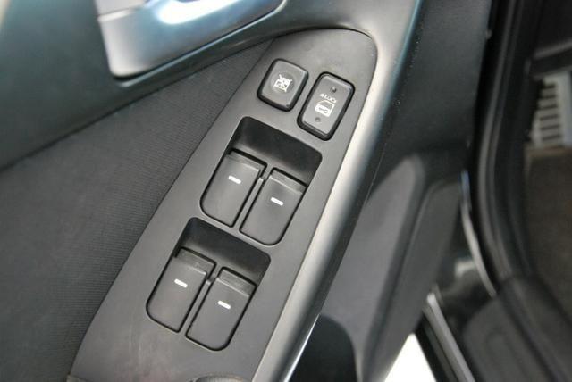 Kia Cerato 1.6 Automatico 2011 - Troco e Financio ( Aprovação Imediata ) - Foto 6