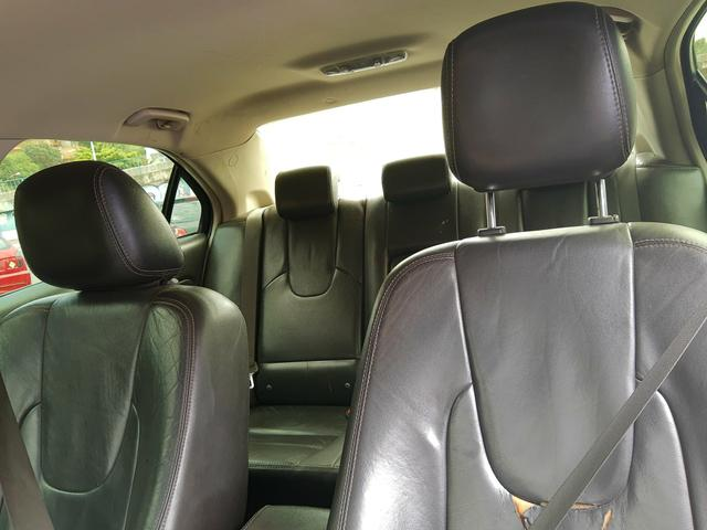 Ford Fusion 2010 - Foto 5