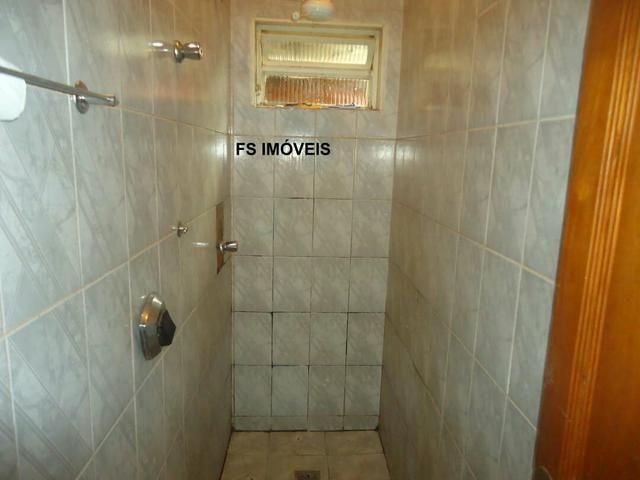 Qr 315 casa para venda - Foto 4