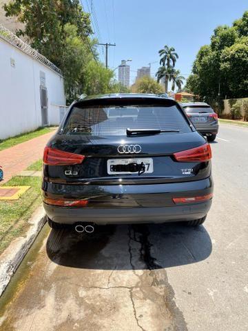 Audi Q3 Ambiente 2018 1.4 TFSI - Foto 2