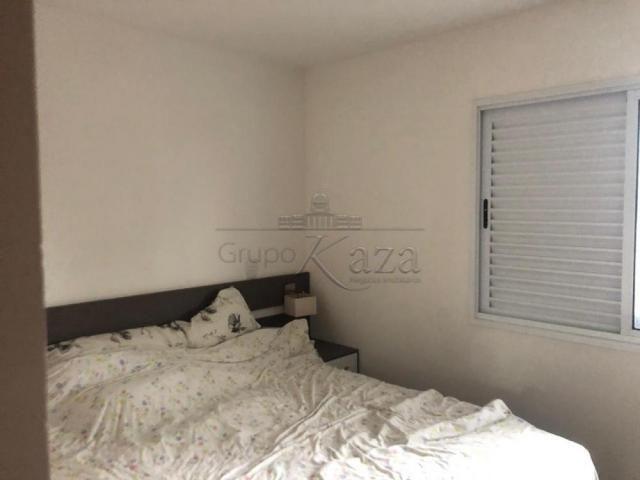 Apartamento à venda com 3 dormitórios em Jardim america, Sao jose dos campos cod:V9049SA - Foto 12
