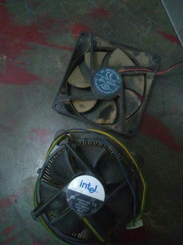 Gabinete Ib Informatica Intel pentium 4 inside - Foto 6