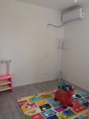 Casa à venda com 4 dormitórios em Centro, Piçarras cod:958 - Foto 7