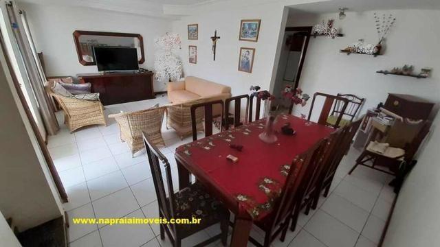 Vendo Village duplex com vista mar, 4 quartos, no Marisol, Praia Flamengo, Salvador, Bahia - Foto 6