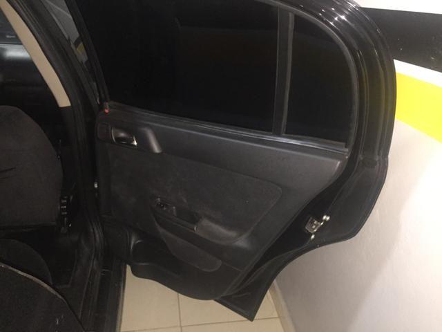 Astra Hatch 2.0 - Foto 15
