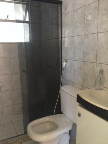 Alugo - Apartamento de 02 quartos em Morada de Laranjeiras - Foto 3